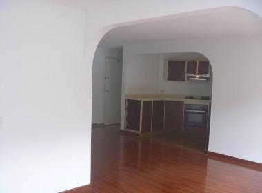 Apartamento Arriendo El Refugio CLV Coneccta 19-107 (10)
