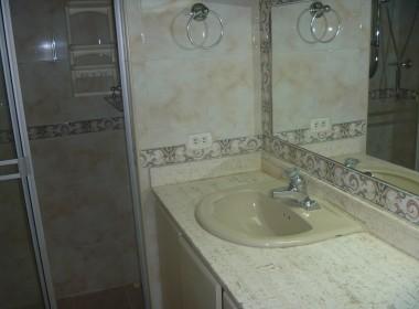 Apartamento Arriendo El Refugio CLV Coneccta 19-107 (12)