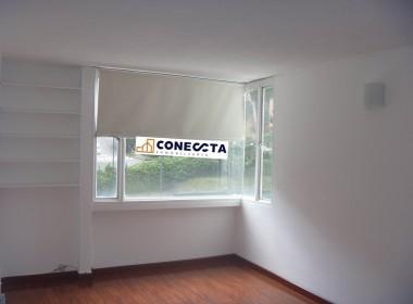 Apartamento Arriendo El Refugio CLV Coneccta 19-107 (13)