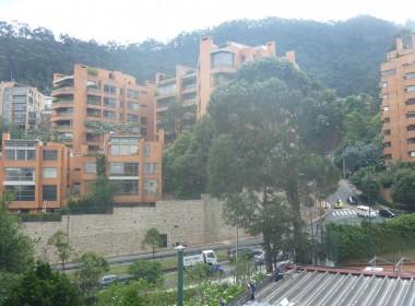 Apartamento Arriendo El Refugio CLV Coneccta 19-107 (16)