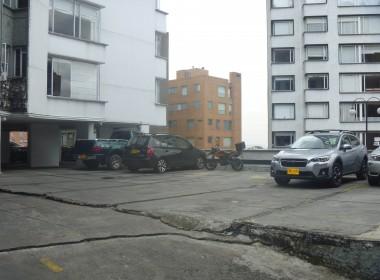 Apartamento Arriendo El Refugio CLV Coneccta 19-107 (17)