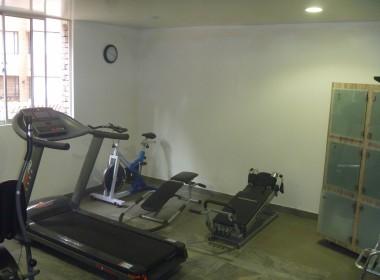 Apartamento Arriendo El Refugio CLV Coneccta 19-107 (18)