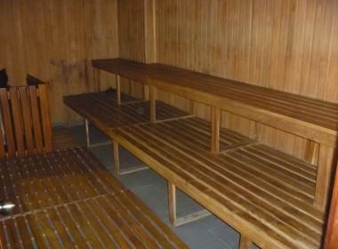 Apartamento Arriendo El Refugio CLV Coneccta 19-107 (19)