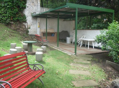 Apartamento Arriendo El Refugio CLV Coneccta 19-107 (21)