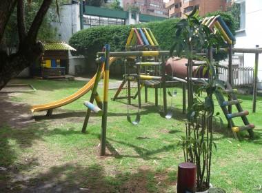 Apartamento Arriendo El Refugio CLV Coneccta 19-107 (24)