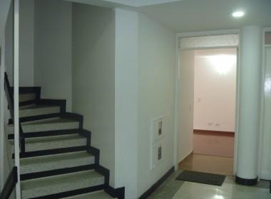 Apartamento Arriendo El Refugio CLV Coneccta 19-107 (3)