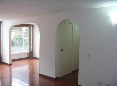 Apartamento Arriendo El Refugio CLV Coneccta 19-107 (4)