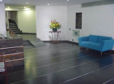 Apartamento Arriendo El Refugio CLV Coneccta 19-107 (7)