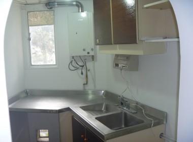 Apartamento Arriendo El Refugio CLV Coneccta 19-107 (8)