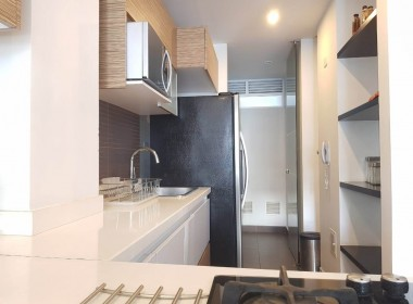 Apartamento Arriendo Santa Barbara CLV Coneccta 19-113 (12)