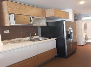 Apartamento Arriendo Santa Barbara CLV Coneccta 19-113 (13)
