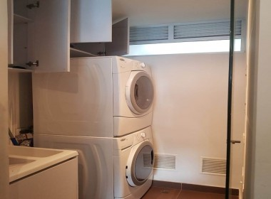 Apartamento Arriendo Santa Barbara CLV Coneccta 19-113 (14)