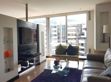 Apartamento Arriendo Santa Barbara CLV Coneccta 19-113 (16)