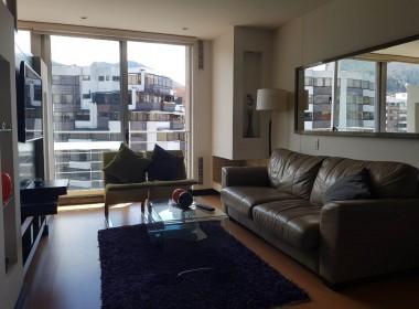 Apartamento Arriendo Santa Barbara CLV Coneccta 19-113 (18)