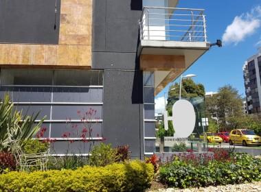 Apartamento Arriendo Santa Barbara CLV Coneccta 19-113 (2)
