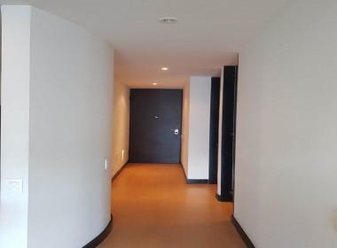 Apartamento Arriendo Santa Barbara CLV Coneccta 19-113 (25)
