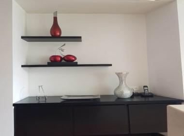 Apartamento Arriendo Santa Barbara CLV Coneccta 19-113 (3)