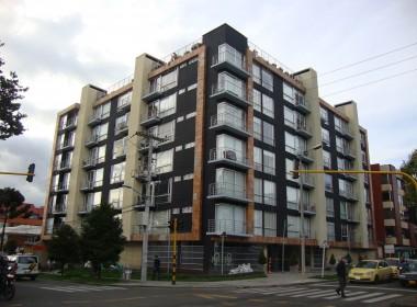 Apartamento Arriendo Santa Barbara CLV Coneccta 19-113 (30)