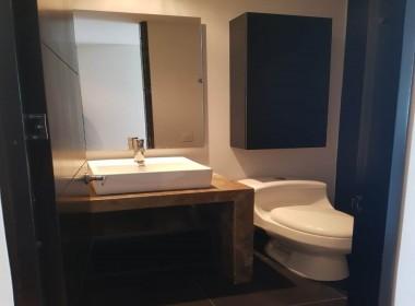 Apartamento Arriendo Santa Barbara CLV Coneccta 19-113 (4)