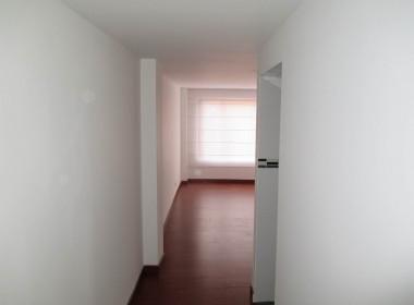 Apartamento arriendo chapinero JAM coneccta 19-105 (3)
