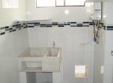 Apartamento arriendo chapinero JAM coneccta 19-105 (5-3)