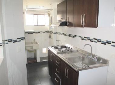 Apartamento arriendo chapinero JAM coneccta 19-105 (5)