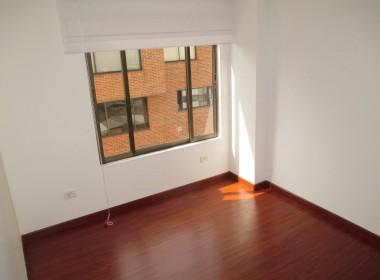 Apartamento arriendo chapinero JAM coneccta 19-105 (9)
