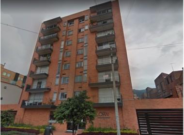 Apartamento lisboa Venta JAM coneccta (1-1)