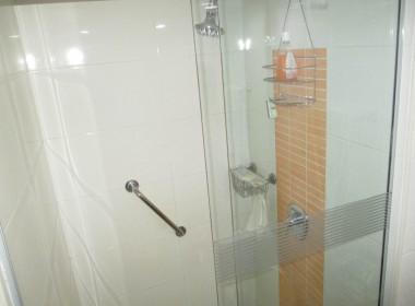 Apartamento lisboa Venta JAM coneccta (22)