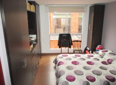 Apartamento lisboa Venta JAM coneccta (23)