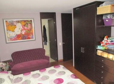 Apartamento lisboa Venta JAM coneccta (24)