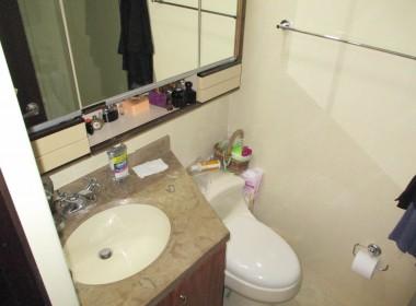 Apartamento lisboa Venta JAM coneccta (25)
