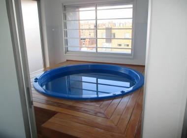 Apartamento lisboa Venta JAM coneccta (28)