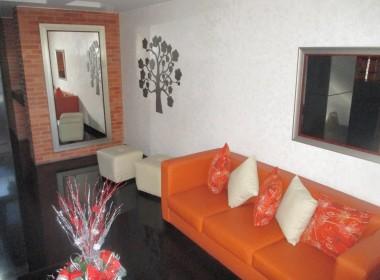 Apartamento lisboa Venta JAM coneccta (3)