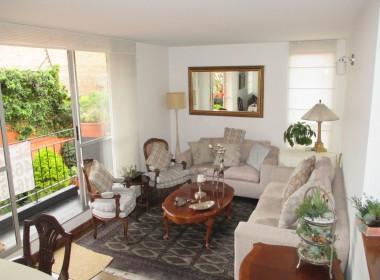 Apartamento lisboa Venta JAM coneccta (3-4)