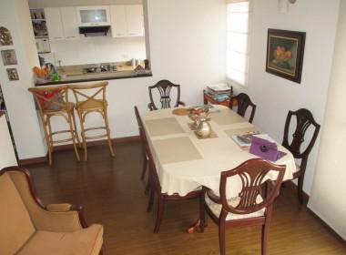 Apartamento lisboa Venta JAM coneccta (3-6)