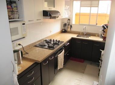 Apartamento lisboa Venta JAM coneccta (3-7)