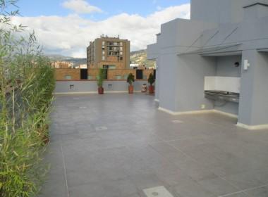 Apartamento lisboa Venta JAM coneccta (38-2)