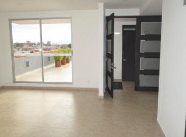 Apartamento lisboa Venta JAM coneccta (39)