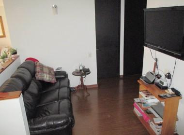Apartamento lisboa Venta JAM coneccta (4-2)