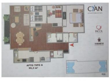 Apartamento lisboa Venta JAM coneccta (42)