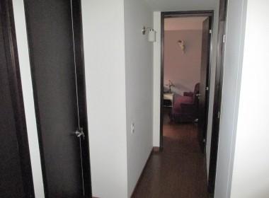 Apartamento lisboa Venta JAM coneccta (5)