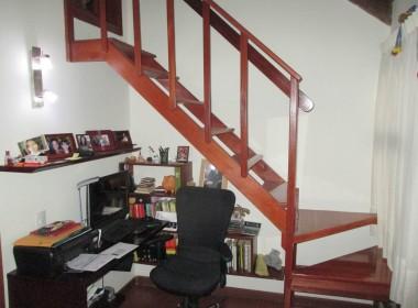 Casa venta cedritos JAM coneccta 19-100 (10)