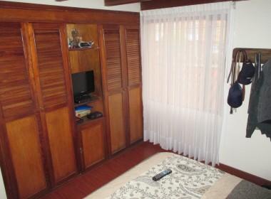 Casa venta cedritos JAM coneccta 19-100 (12)