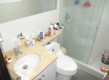 Casa venta cedritos JAM coneccta 19-100 (13)