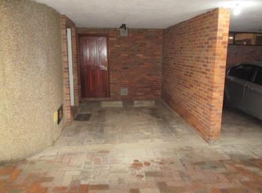 Casa venta cedritos JAM coneccta 19-100 (14)