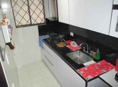 Casa venta cedritos JAM coneccta 19-100 (5)