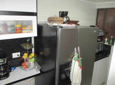 Casa venta cedritos JAM coneccta 19-100 (6)