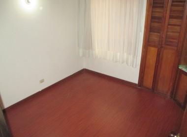 Casa venta cedritos JAM coneccta 19-100 (7)