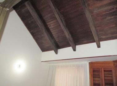 Casa venta cedritos JAM coneccta 19-100 (8)